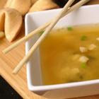 Miso soup