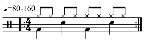 characteristic_rock_drum_pattern